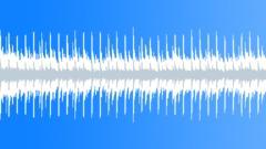 Falling Blossom (Loop 02) - stock music