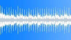 Falling Blossom (Loop 04) Stock Music