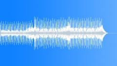 Stock Music of That Feeling (60-secs version)