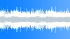 Vapour (Loop 02) Arkistomusiikki