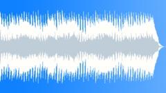Dreamwave (30-secs version) Stock Music