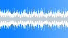 Stock Music of New Dawn (Loop 03)