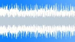 Stock Music of Reunion (Loop 03)