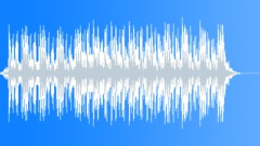 Underwater Pulse (30-secs version) Arkistomusiikki