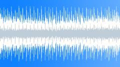 Bright Lights (Loop 02) Stock Music