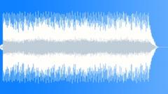 Stock Music of Bright Lights (60-secs version)