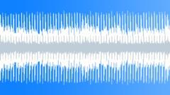 Stock Music of Good Times (Loop 02)