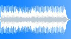 Good Times (60-secs version) - stock music
