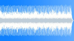 Twilight (60-secs version) - stock music