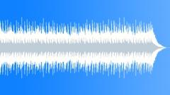 Stock Music of Uplifting Light (30-secs version)