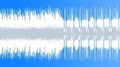 Stock Music of Daydream (Loop 01)