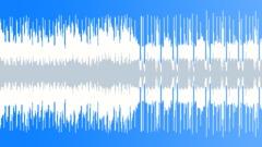 Stock Music of Daydream (Loop 02)