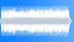 Stock Music of Laserbeam (60-secs version)