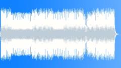 Silver (Underscore version) Stock Music
