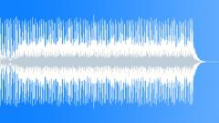Stock Music of Electron (60-secs version)