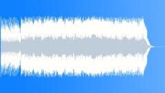 Forward Motion (60-secs version) - stock music