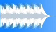 Breathtaker (30-secs version) - stock music