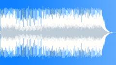 Breathtaker (60-secs version) - stock music
