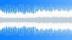 Diamond (Loop 01) - stock music