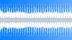 Diamond (Loop 02) - stock music