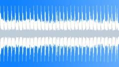 Diamond (Loop 04) - stock music