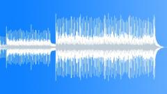 Lunar Orbit (60-secs version) Stock Music