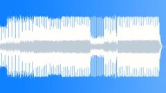Diamond (Underscore version) - stock music