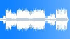 Lunar Orbit (Underscore version) Stock Music
