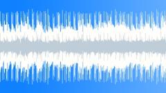 Starstruck (Loop 01) - stock music
