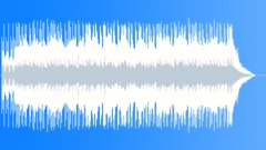 Starstruck (60-secs version) - stock music