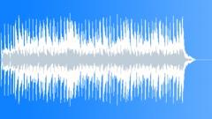 Stock Music of Caught Again (30-secs version)