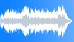 Make My Move (30-secs version) Arkistomusiikki