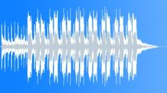 Ocean Breeze (30-secs version) - stock music