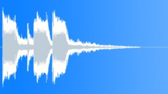 Stock Music of Ocean Breeze (Stinger 01)