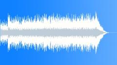Stock Music of Bloom (30-secs version)