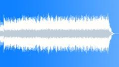 Stock Music of Bloom (60-secs version)