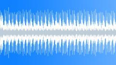 Crystal Lake (Loop 03) Arkistomusiikki