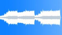 Stock Music of Bloom (Underscore version)