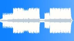 Gliding Waves Arkistomusiikki