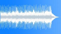 New Science (30-secs version 2) - stock music