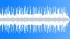 New Science (60-secs version 1) - stock music