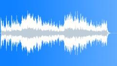 DeBenedictis - Arise (30-secs version B) - stock music