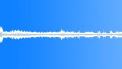 DeBenedictis - Arise (Loop 04) - stock music