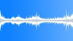 Stock Music of DeBenedictis - Crystal Garden (Loop 01)
