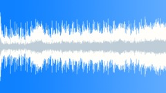 Stock Music of DeBenedictis - Crystal Garden (Loop 03)