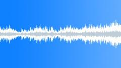 DeBenedictis - Digital Voodoo (Loop 01) Arkistomusiikki