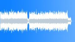 DeBenedictis - Digital Voodoo (60-secs version B) - stock music