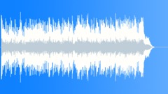 DeBenedictis - II (30-secs version B) - stock music