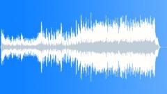 Stock Music of DeBenedictis - II (60-secs version B)