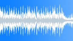 Stock Music of DeBenedictis - Sym Groove (Loop 04)